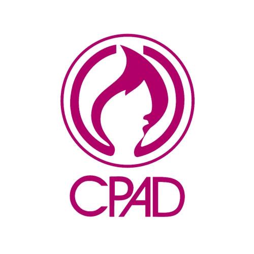 Editora CPAD