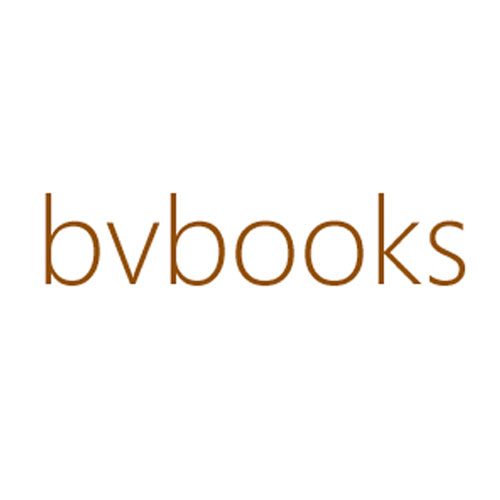 Editora BV Books