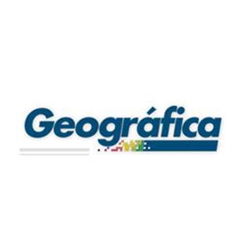 Editora Geográfica