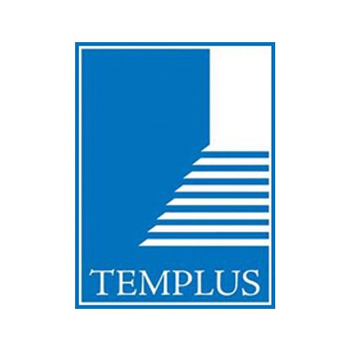 Editora Templus